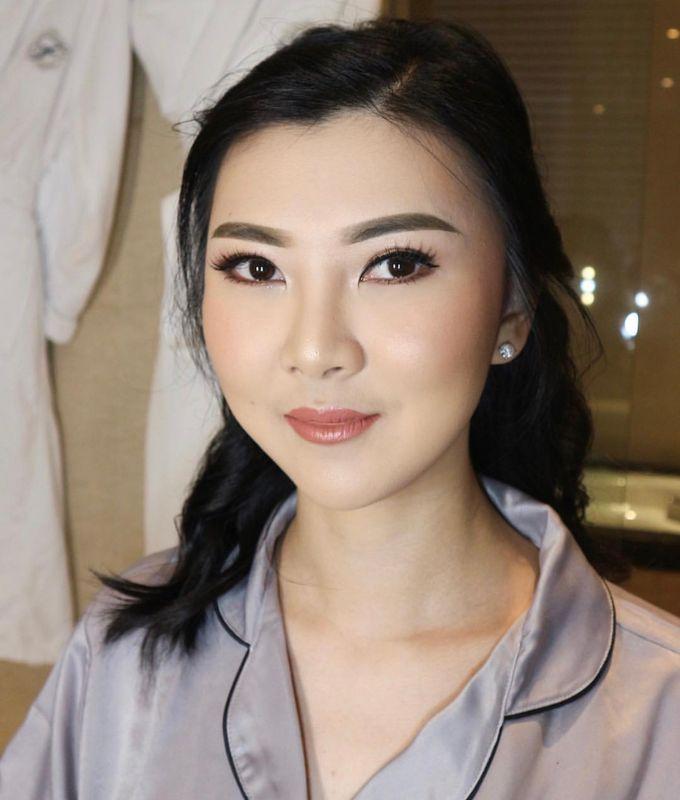 JAKARTA by MakeupFairy - 006