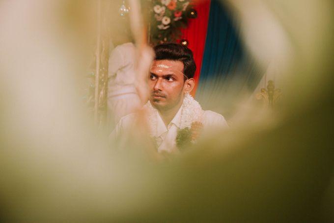 Wedding by saycheesemy - 032