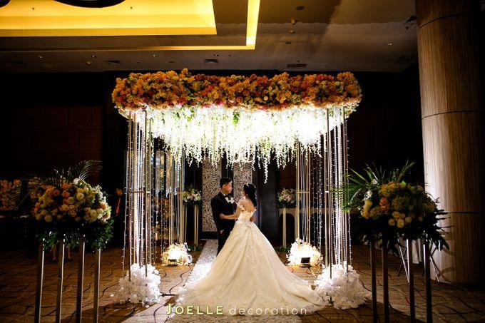 Love is True by Joelle Decoration - 012