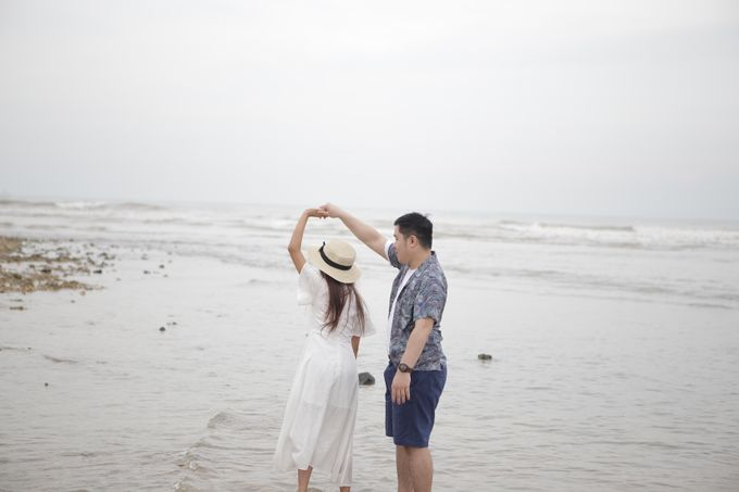 couple session of Lia & Prast by photolazuardi - 005