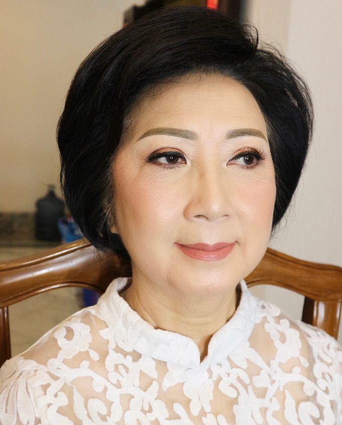 JAKARTA by MakeupFairy - 005