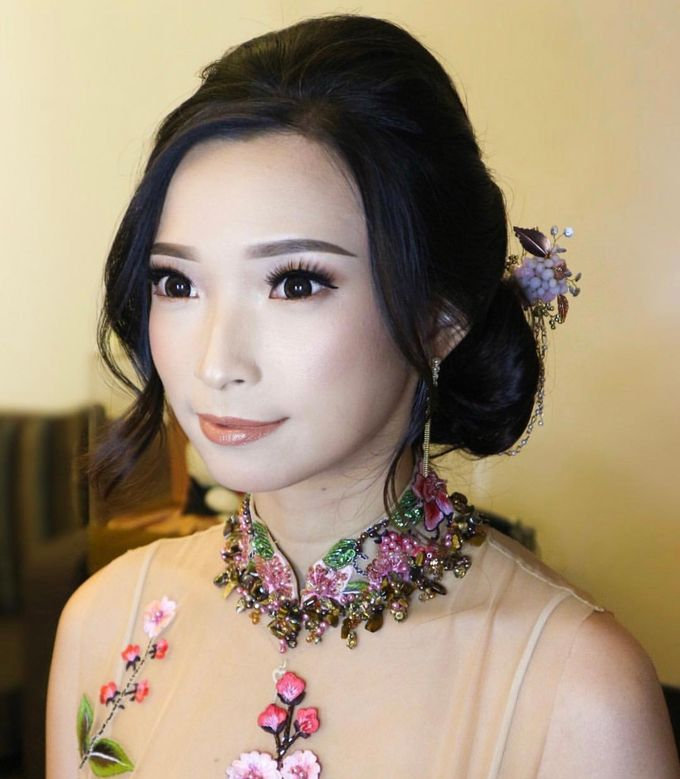 JAKARTA by MakeupFairy - 002
