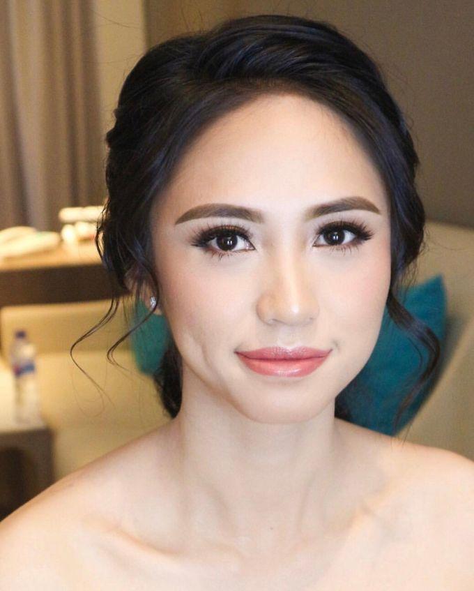 JAKARTA by MakeupFairy - 003