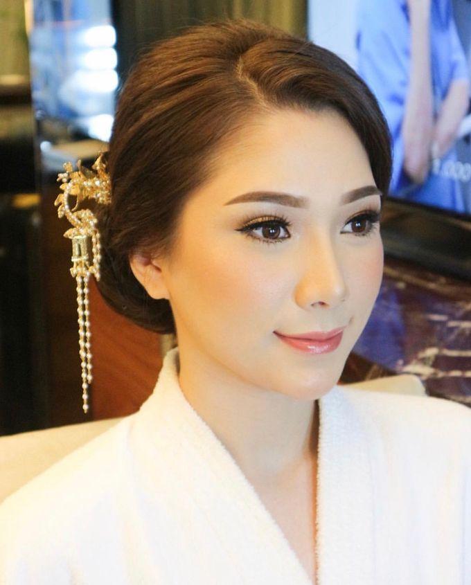 JAKARTA by MakeupFairy - 004