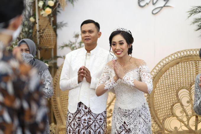 Dedy & Evy Wedding by ELOIS Wedding&EventPlanner-PartyDesign - 005