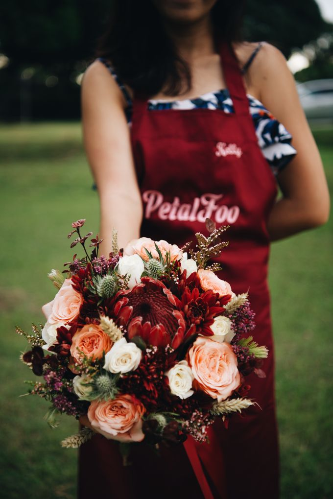 Rustic Styled Shoot w EWC by Petalfoo - 004