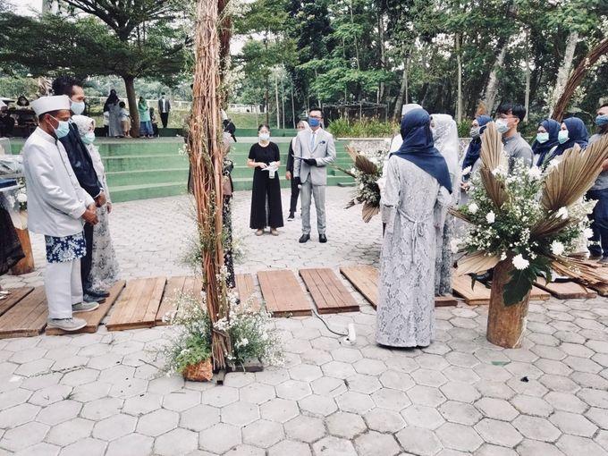 A n A Wedding by HENRY BRILLIANTO - 004