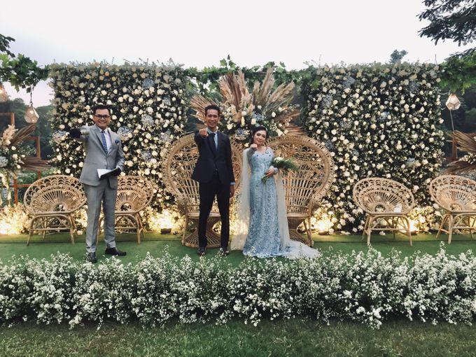 A n A Wedding by HENRY BRILLIANTO - 001