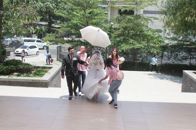 Our BtS by delazta wedding coordinator - 018