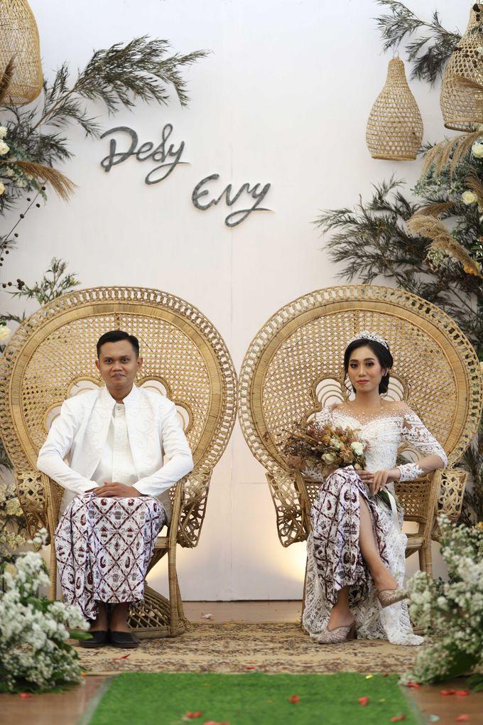 Dedy & Evy Wedding by ELOIS Wedding&EventPlanner-PartyDesign - 017