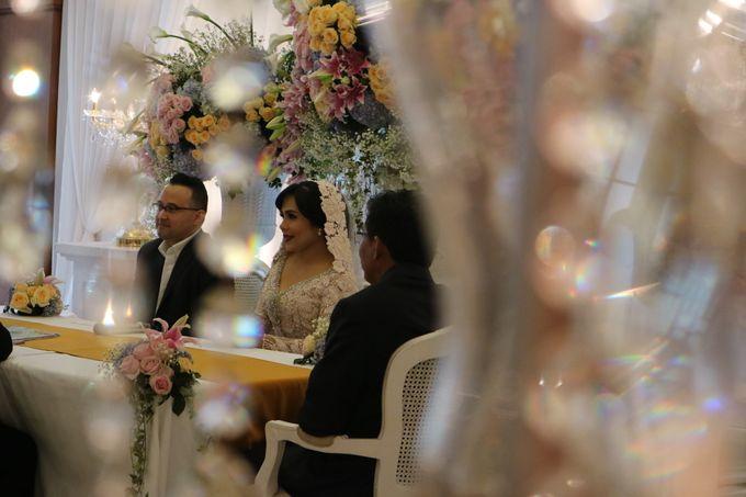 The Wedding Titin & Pasha by APH Soundlab - 010
