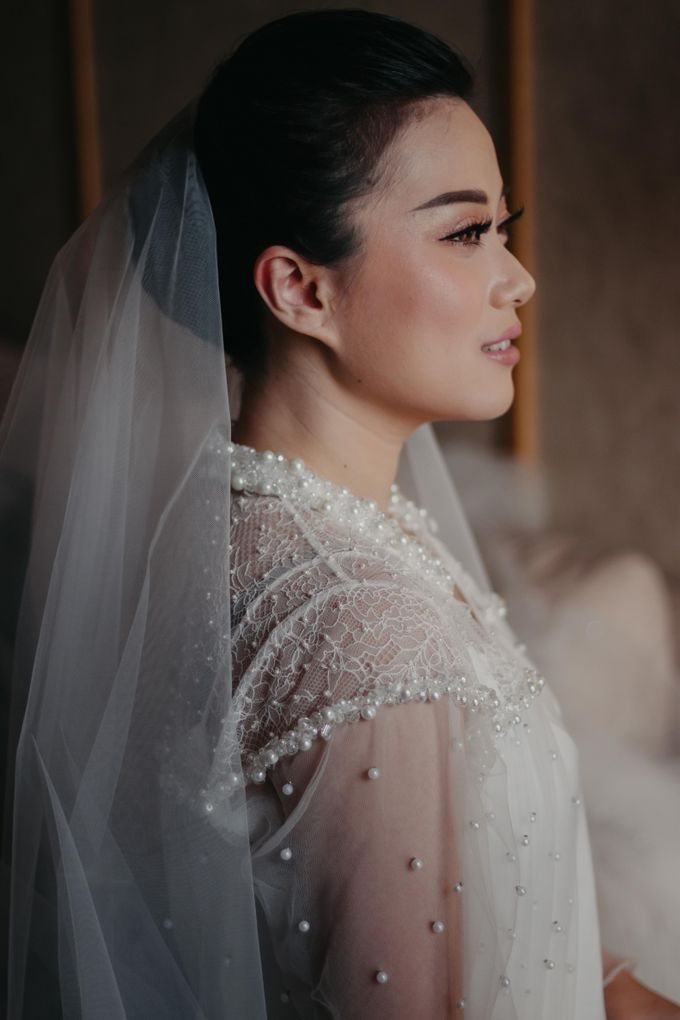The Wedding of Stanley and Devina by Vermount Photoworks - 003