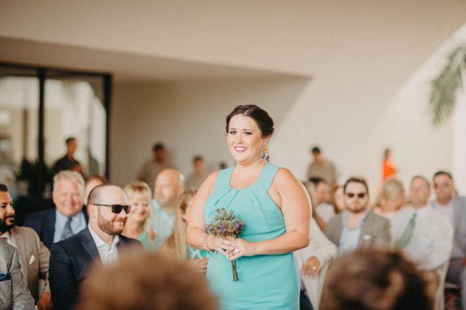 Weddingday Mark & Mackenzie by Topoto - 024