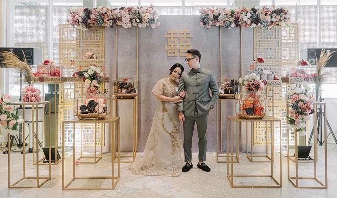 Engagement day Wongso Kelvin & Siaukhim by Jas-ku.com - 001