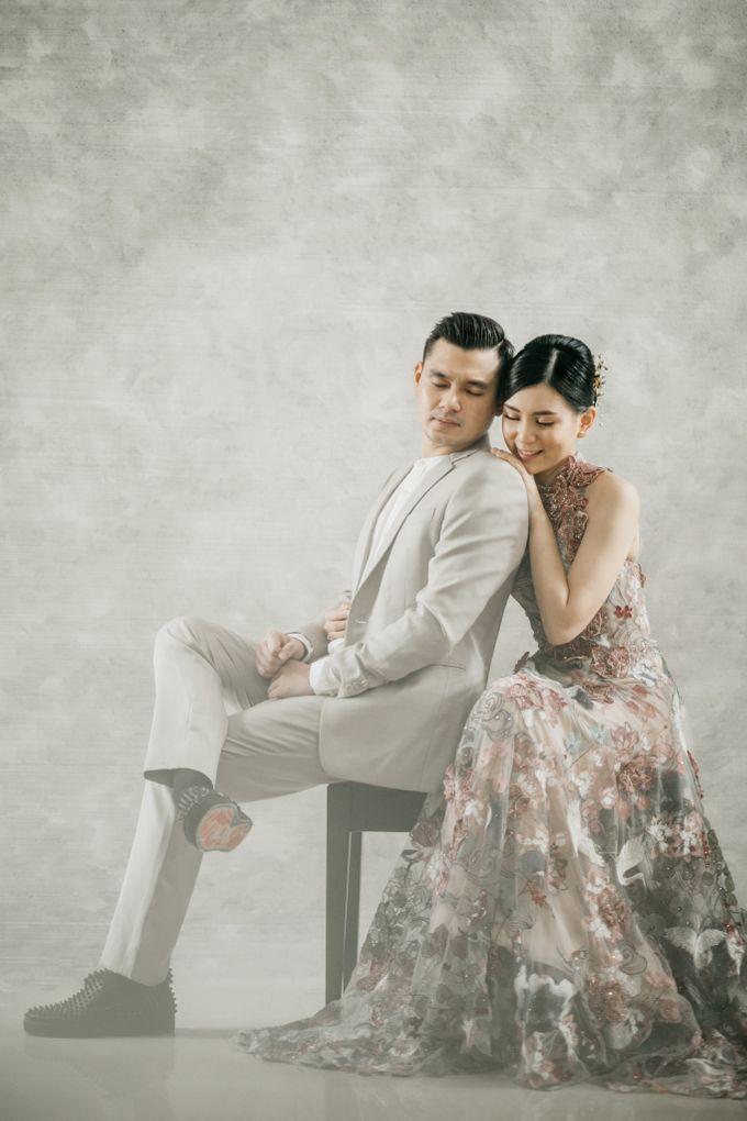 ANDRE + KIKY ENGAGEMENT by Summer Story Photography - 006