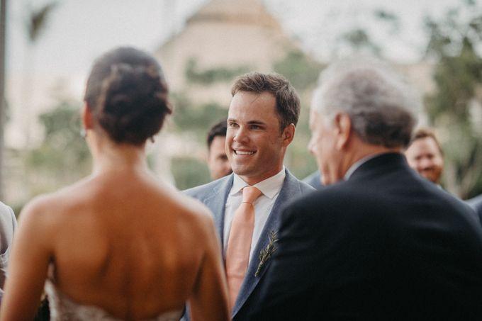 Weddingday Mark & Mackenzie by Topoto - 027