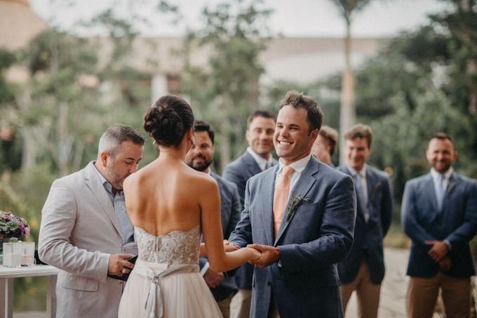 Weddingday Mark & Mackenzie by Topoto - 028
