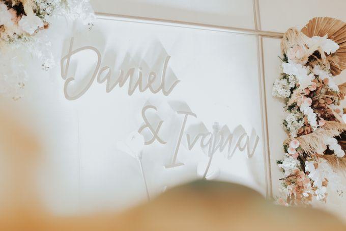 Daniel and Ivana Wedding by 83photostudio - 024