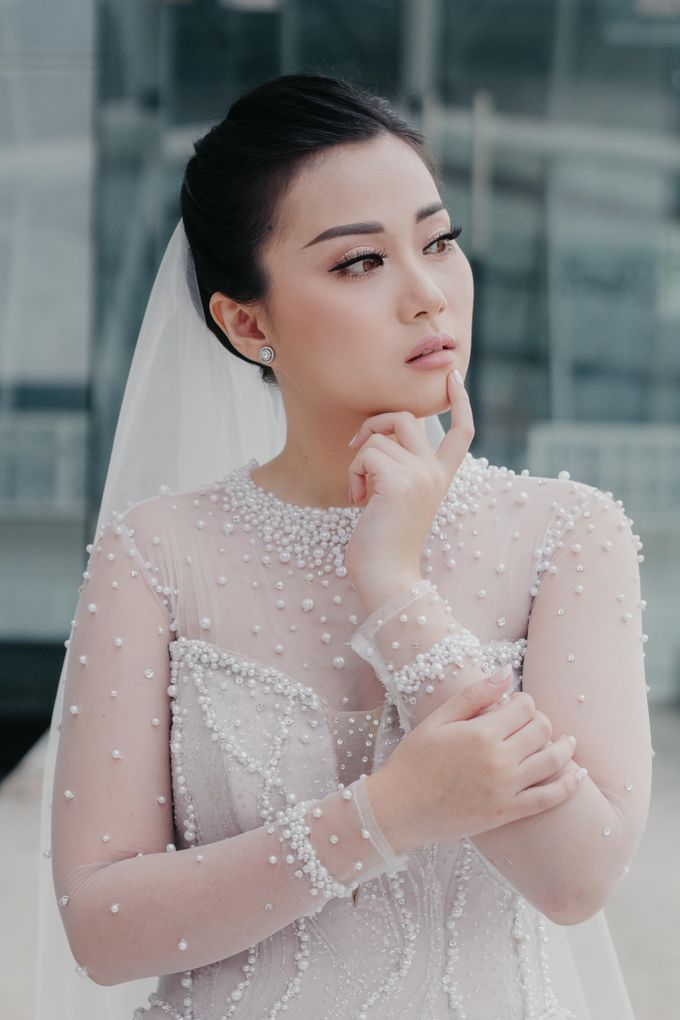The Wedding of Stanley and Devina by Vermount Photoworks - 016
