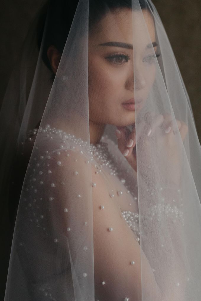 The Wedding of Stanley and Devina by Vermount Photoworks - 018