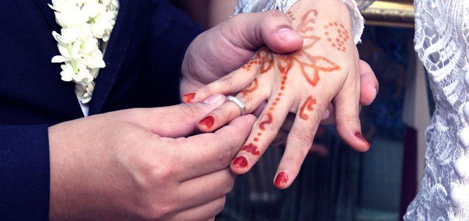 Wedding Dinda by boomsphoto - 002