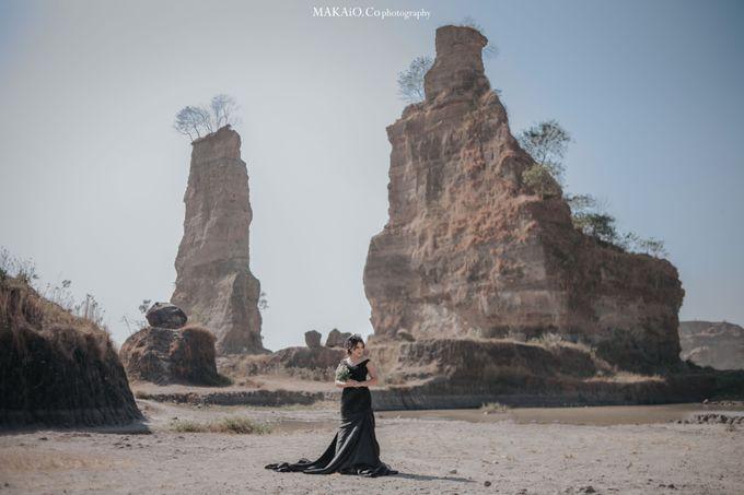 Yermia Yunihta prewedding story by MAKAiO.Co - 012