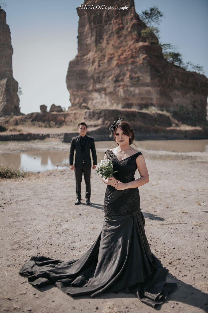 Yermia Yunihta prewedding story by MAKAiO.Co - 014