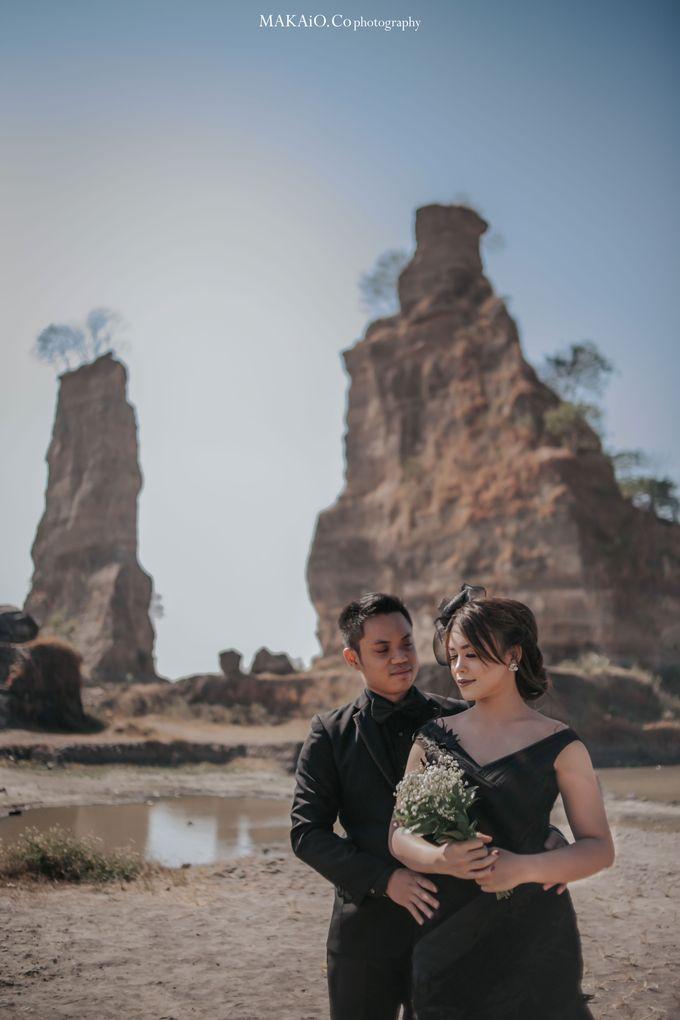 Yermia Yunihta prewedding story by MAKAiO.Co - 015