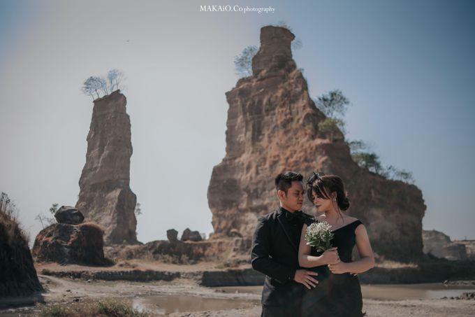 Yermia Yunihta prewedding story by MAKAiO.Co - 016