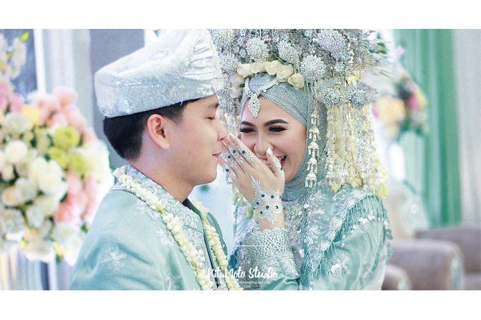 wedding story by KitaMoto Studio - 001