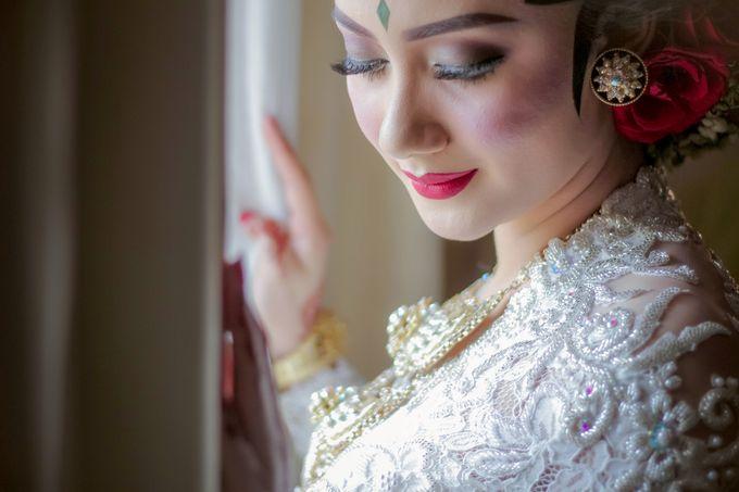 The Wedding by Siliwangi Art Photography - 017