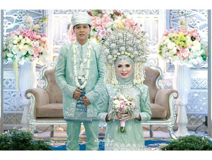 wedding story by KitaMoto Studio - 002