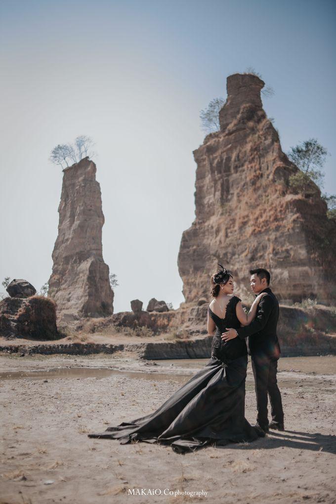 Yermia Yunihta prewedding story by MAKAiO.Co - 017