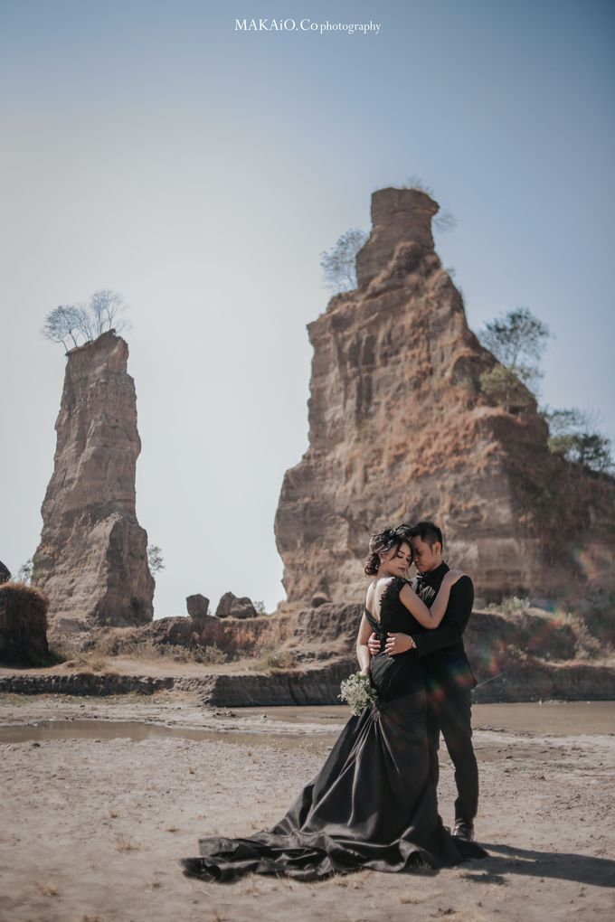 Yermia Yunihta prewedding story by MAKAiO.Co - 018