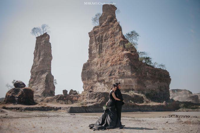 Yermia Yunihta prewedding story by MAKAiO.Co - 020