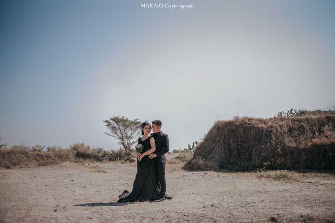 Yermia Yunihta prewedding story by MAKAiO.Co - 021