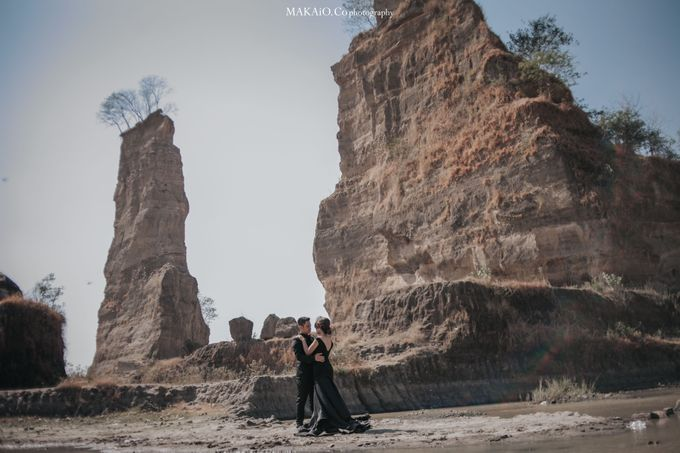 Yermia Yunihta prewedding story by MAKAiO.Co - 022