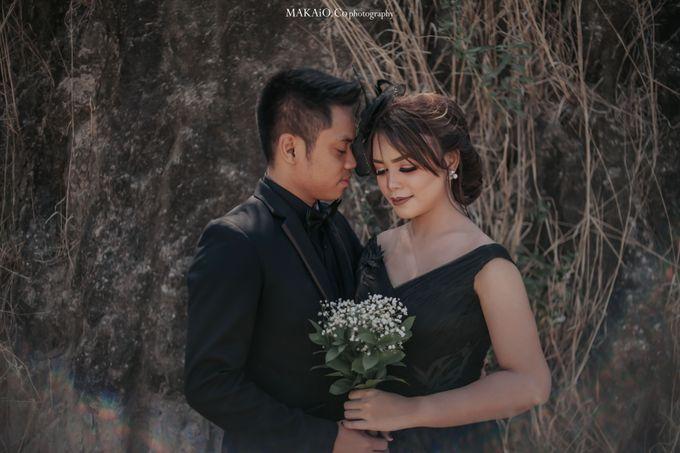 Yermia Yunihta prewedding story by MAKAiO.Co - 024