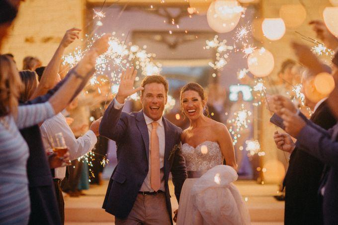 Weddingday Mark & Mackenzie by Topoto - 036