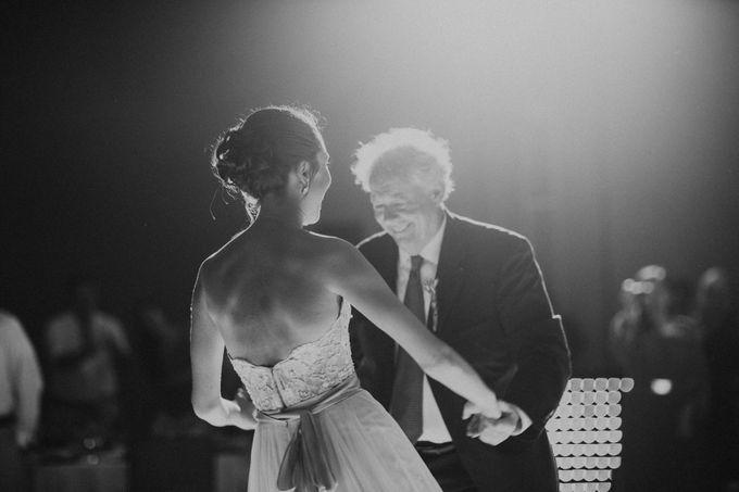 Weddingday Mark & Mackenzie by Topoto - 037