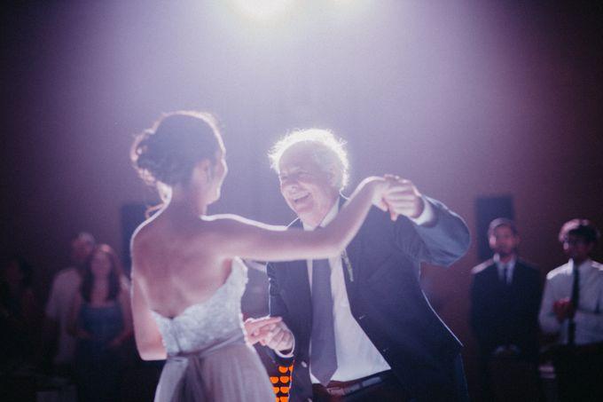 Weddingday Mark & Mackenzie by Topoto - 038