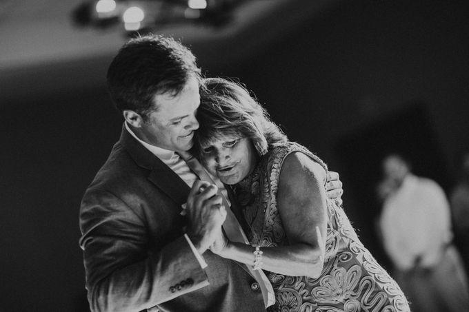 Weddingday Mark & Mackenzie by Topoto - 039
