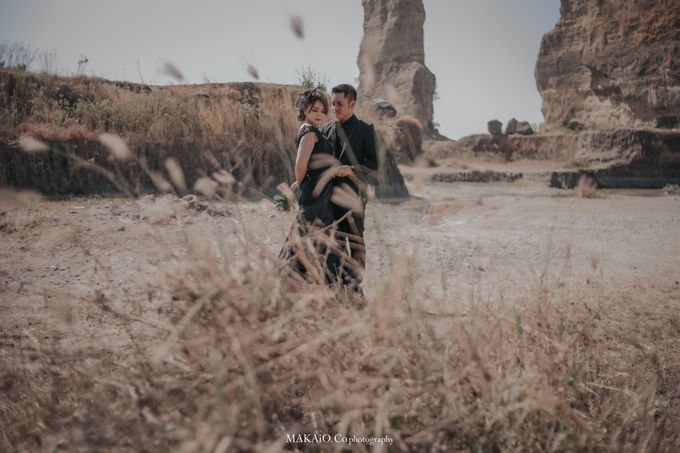 Yermia Yunihta prewedding story by MAKAiO.Co - 029