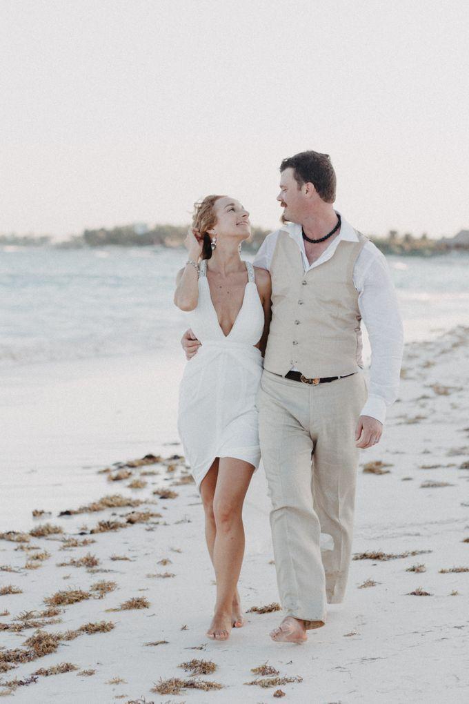 Weddingday Mr & Mrs Battie by Topoto - 039