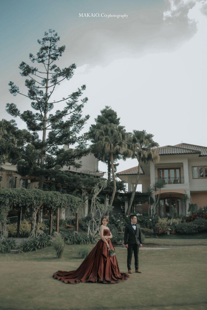 Yermia Yunihta prewedding story by MAKAiO.Co - 032