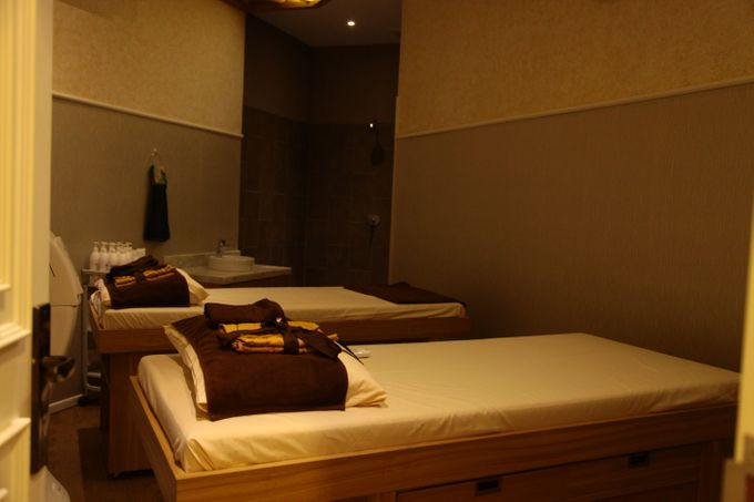 Our Treatment and Facilities by ORISKIN - 002