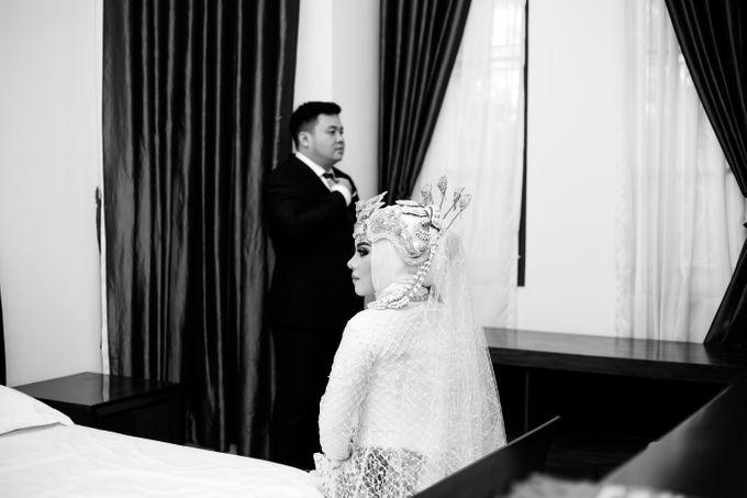 Courtesy wedding of Siska & Oky by Proscapictura. Id - 003