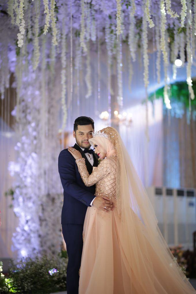 The Wedding Of Deska - Ayi by Celtic Creative - 016