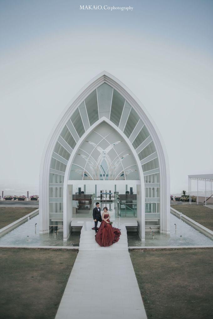 Yermia Yunihta prewedding story by MAKAiO.Co - 035
