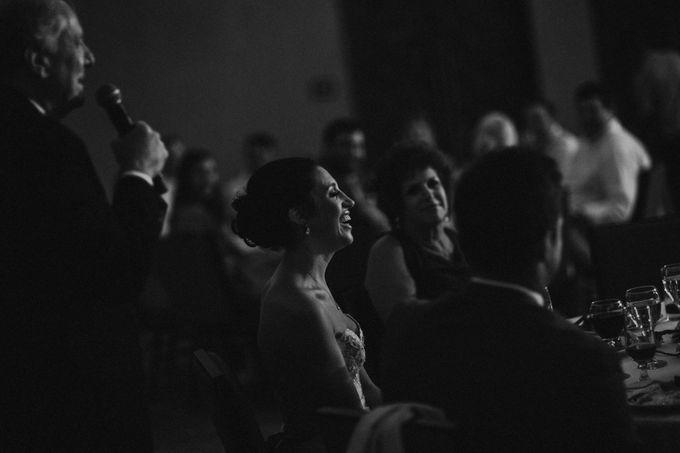 Weddingday Mark & Mackenzie by Topoto - 040